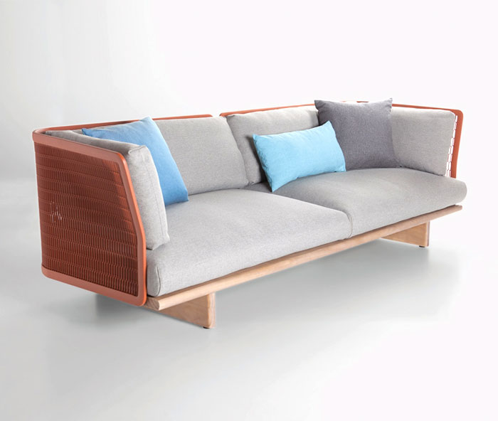 seat-topped-cushions
