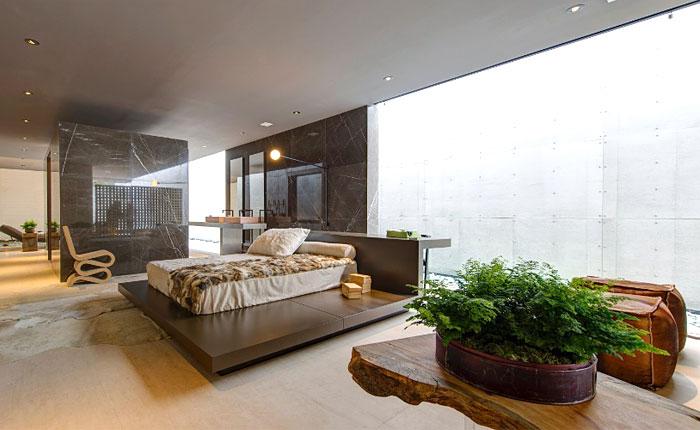 villa-deca-guilherme-torres-bedroom