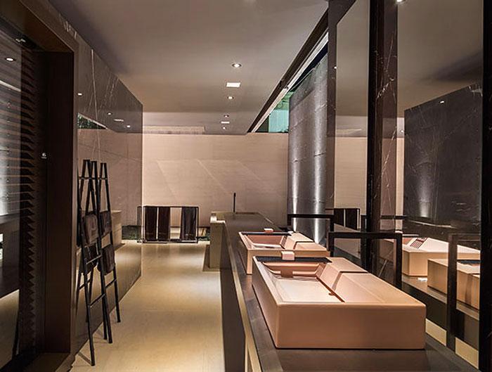 villa-deca-guilherme-torres-interior-bathroom