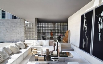 villa-deca-guilherme-torres-living-room-decor