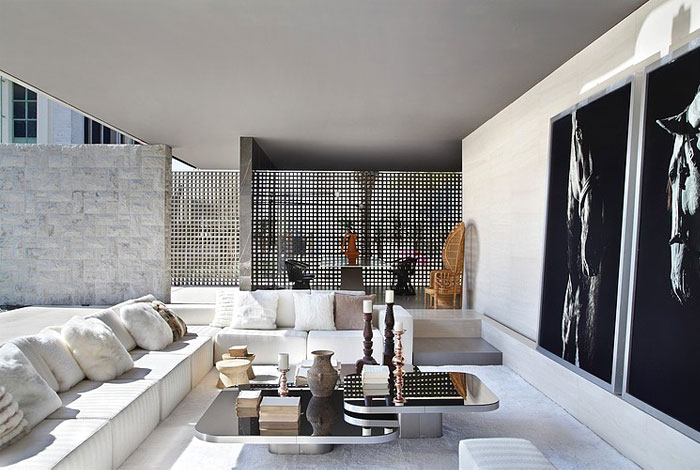 villa-deca-guilherme-torres-living-room-decor