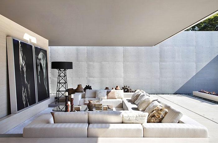 villa-deca-guilherme-torres-living-room