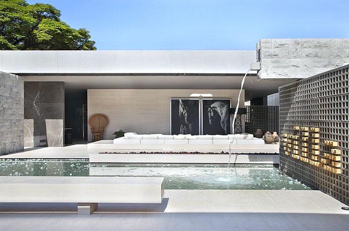 villa-deca-guilherme-torres-outdoor