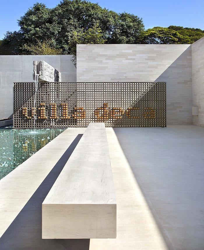 villa-deca-guilherme-torres-pool