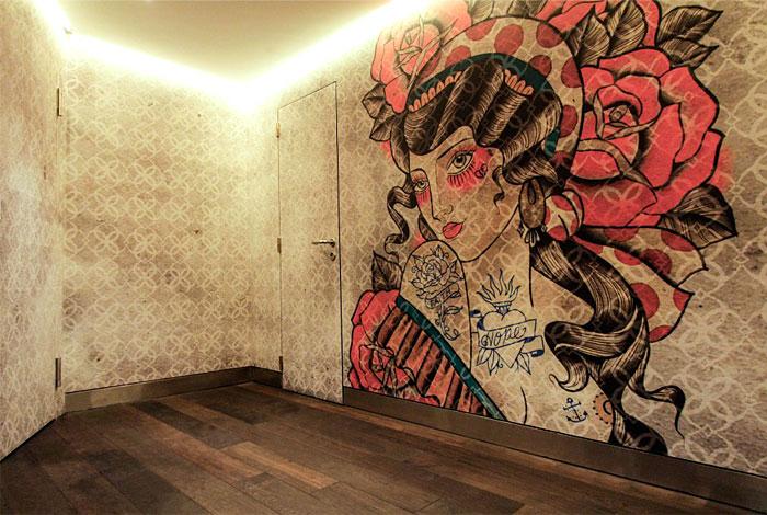 wall-art-decor