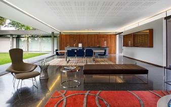 australian-house-design-FI