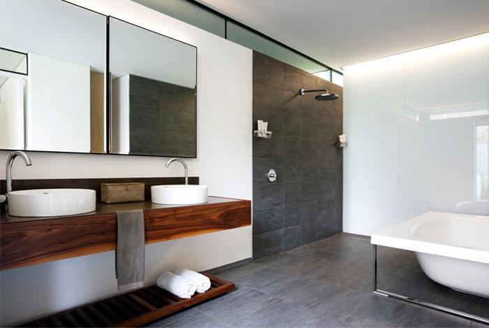 australian-house-design-bathroom