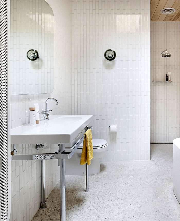 Hd Wallpapers Aquateo Laminate Flooring Love8designwall Ml