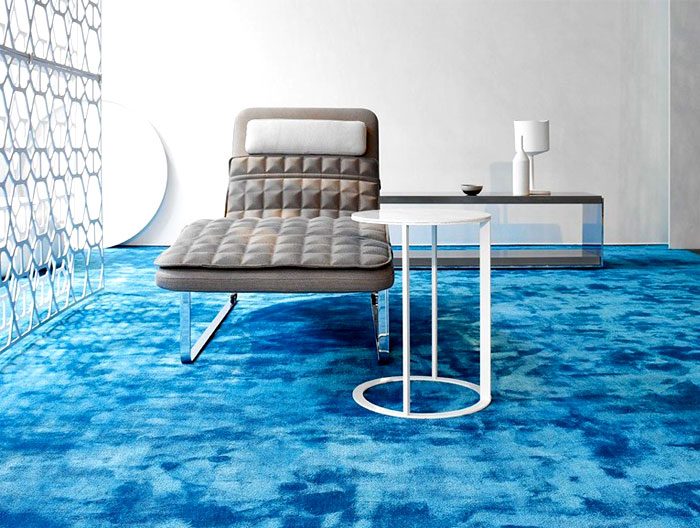 carpeting-glossy-effects-object-carpet