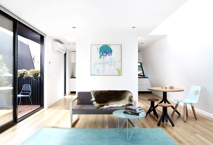 comfortable-living-space-2