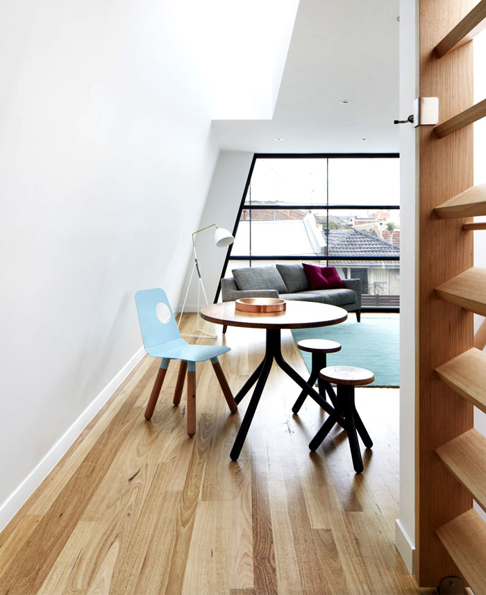 comfortable-living-space-3
