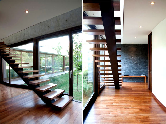dynamic-chilean-house-staircase