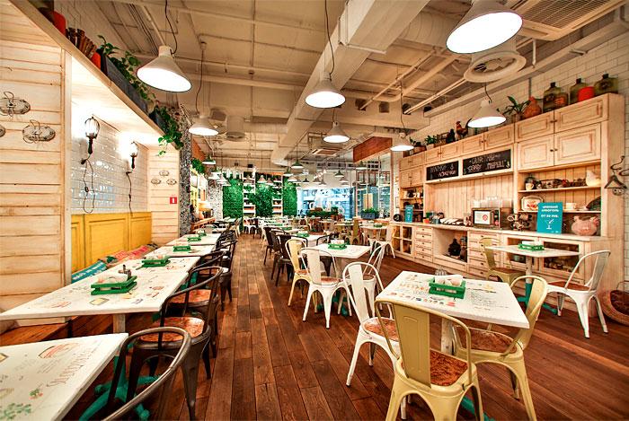 flagship-restaurant-obed-bufet-interir-decor