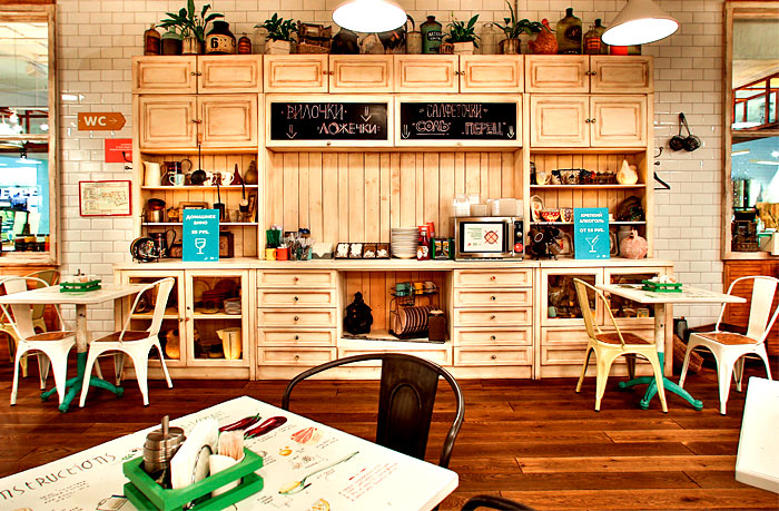 flagship-restaurant-obed-vintage-cabinets