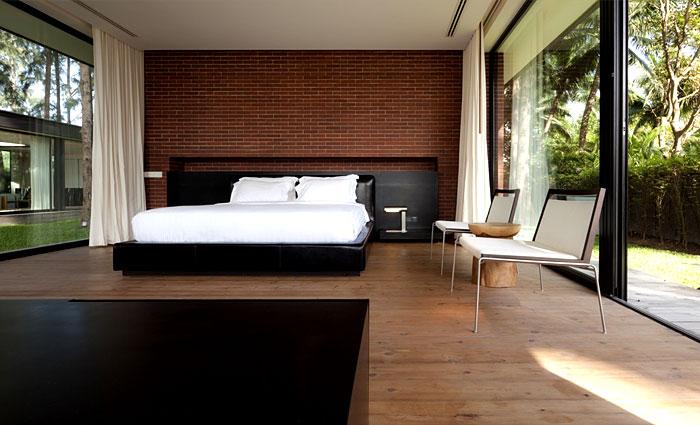 floor-to-ceiling-bedroom-design