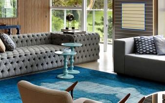 guilherme-torres-design-interior-featured-BIG-featured