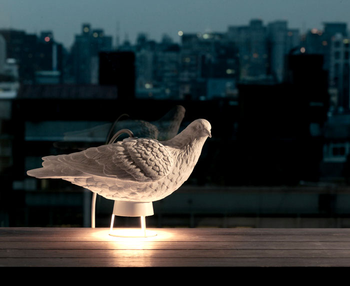 haoshi-design-dove-light-1