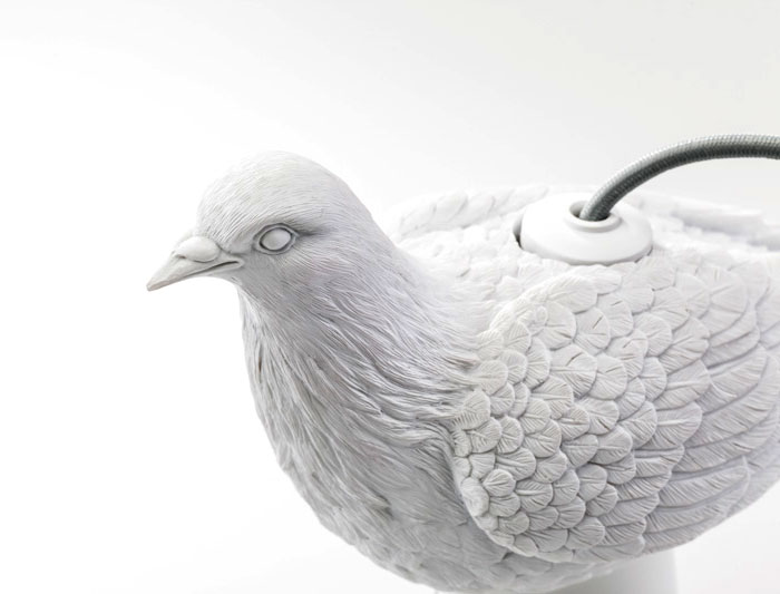haoshi-design-dove-light-2
