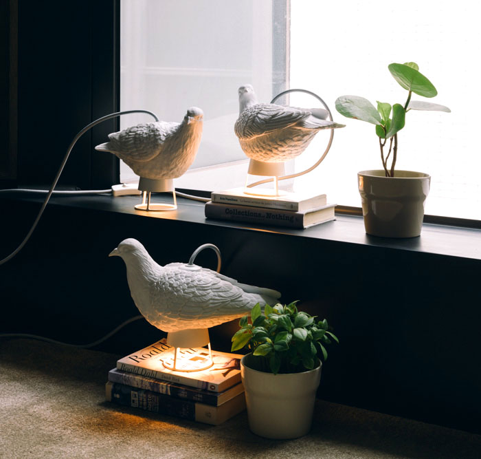 haoshi-design-dove-light-4