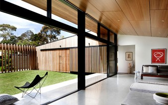 hover-house-central-courtyard-featured