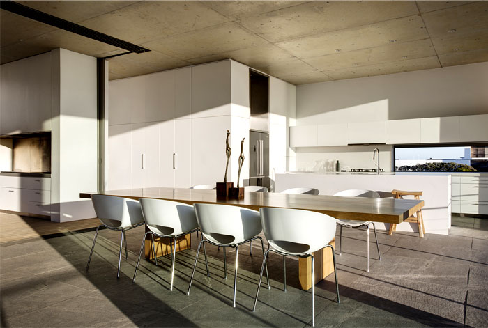 industrial-kitchen-modernistic-atmosphere
