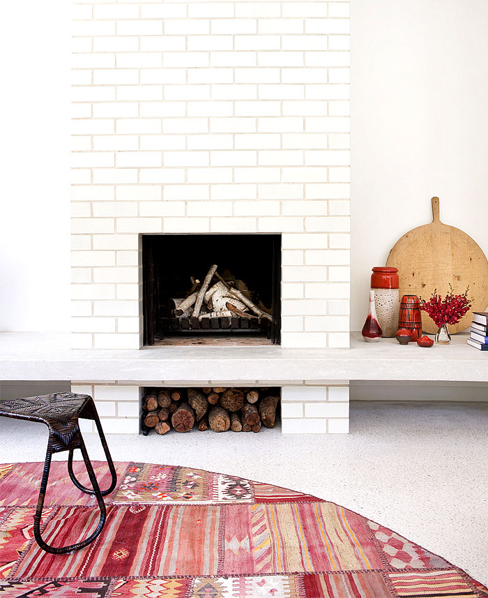 innovative-use-raw-materials-fireplace