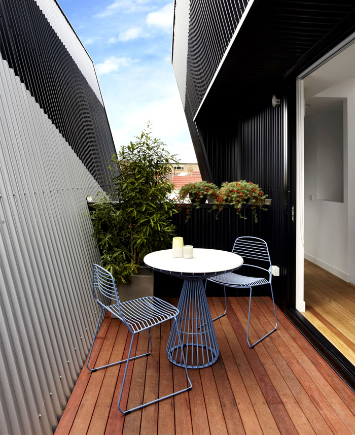 irregular-shapes-clever-architectural-solutions-1