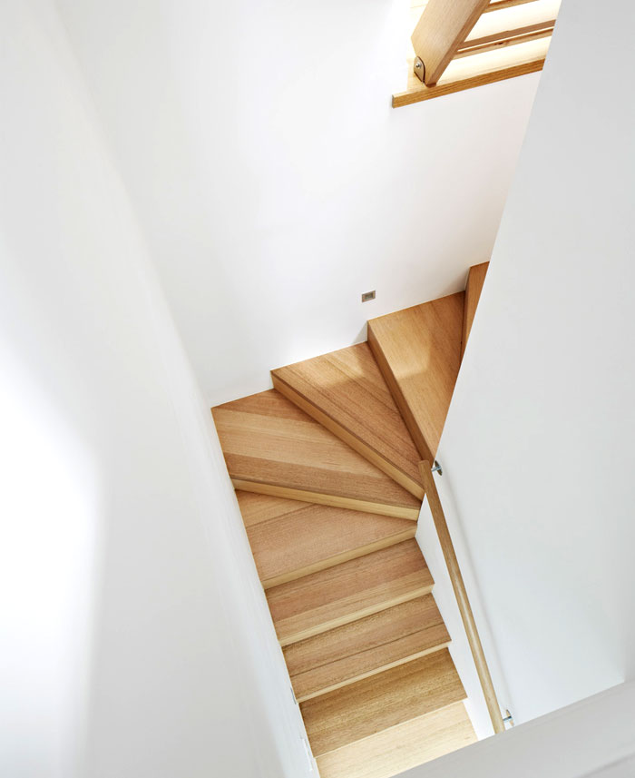 irregular-shapes-clever-architectural-solutions