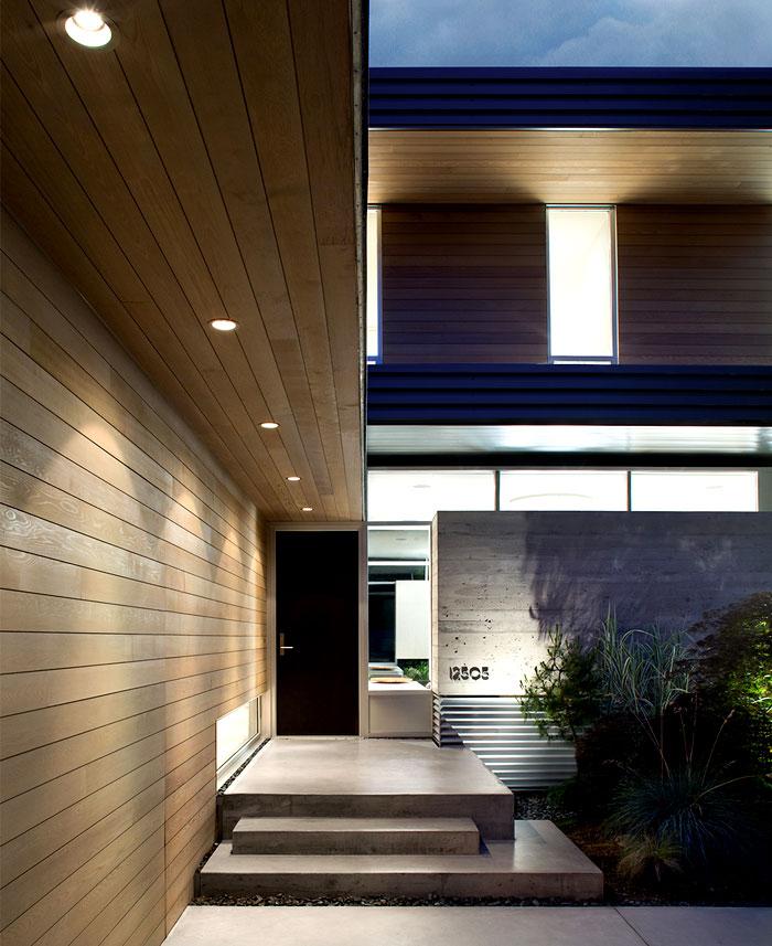 japanese-inspired-courtyard