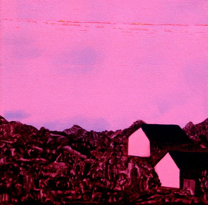 landscapes-1
