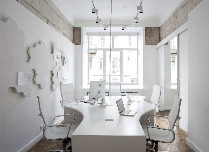 minimalistic-style-office-space-v-confession-11