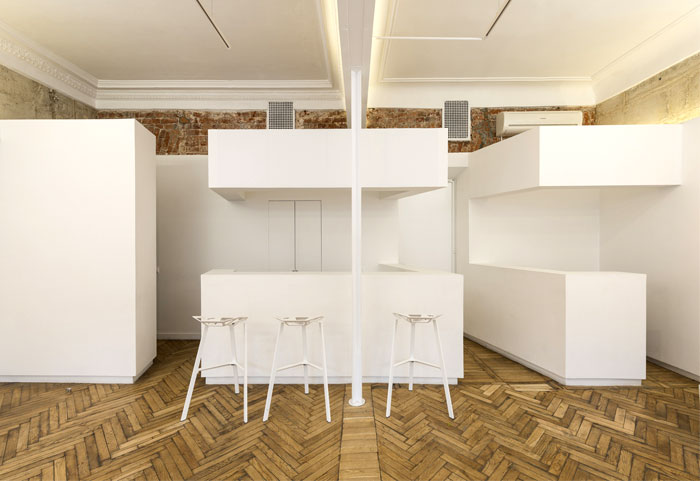minimalistic-style-office-space-v-confession-2