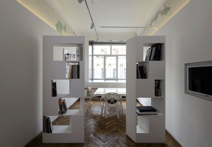 minimalistic-style-office-space-v-confession-6