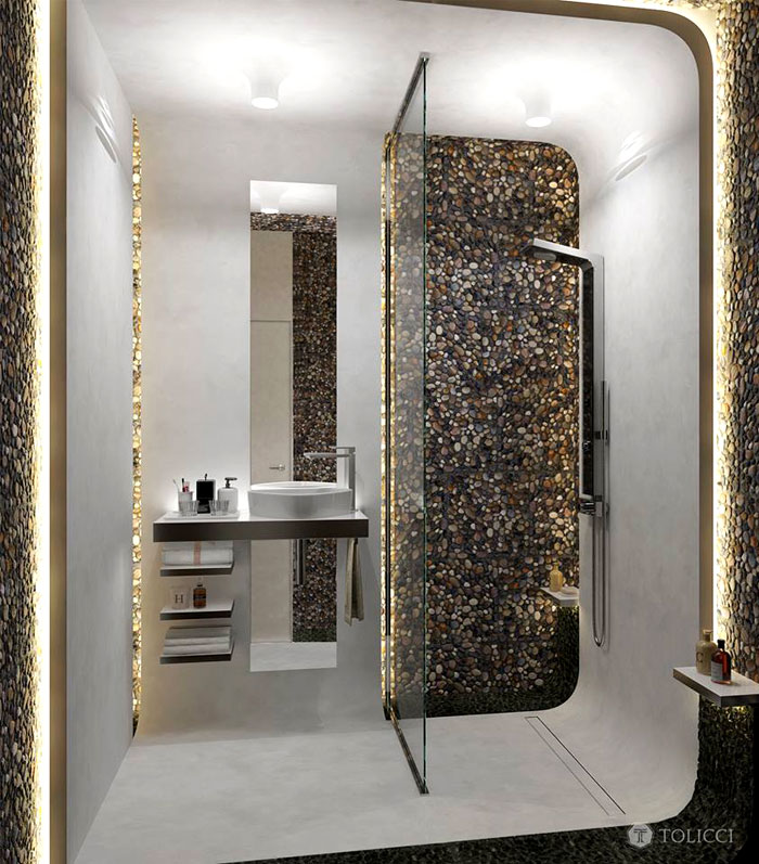 modern-bathroom-interior-studio-tolicci-1