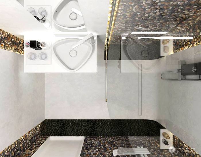 modern-bathroom-interior-studio-tolicci-9