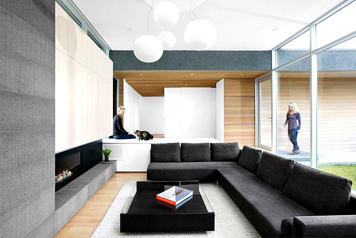 modern-elegant-design-living-room