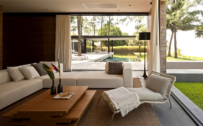 multi-functional-space-chill-out-area