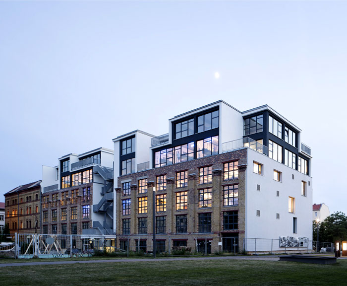 old-brewery-building-berlin-inspired-office