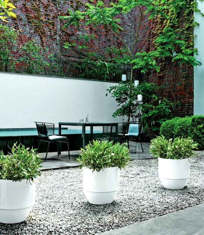 outdoor-living-decor