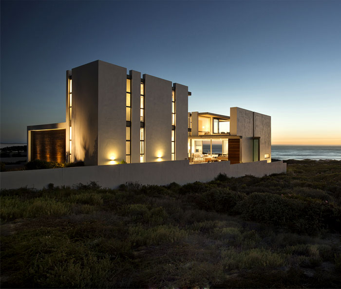 pearl-bay-residence-1