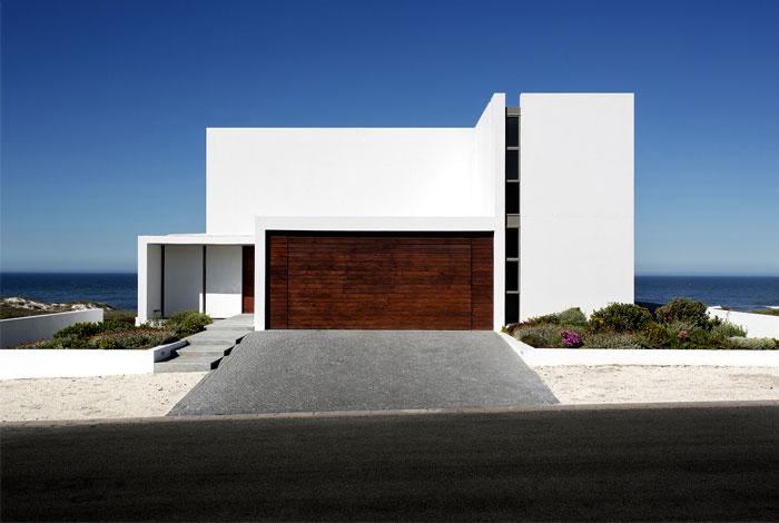pearl-bay-residence-2