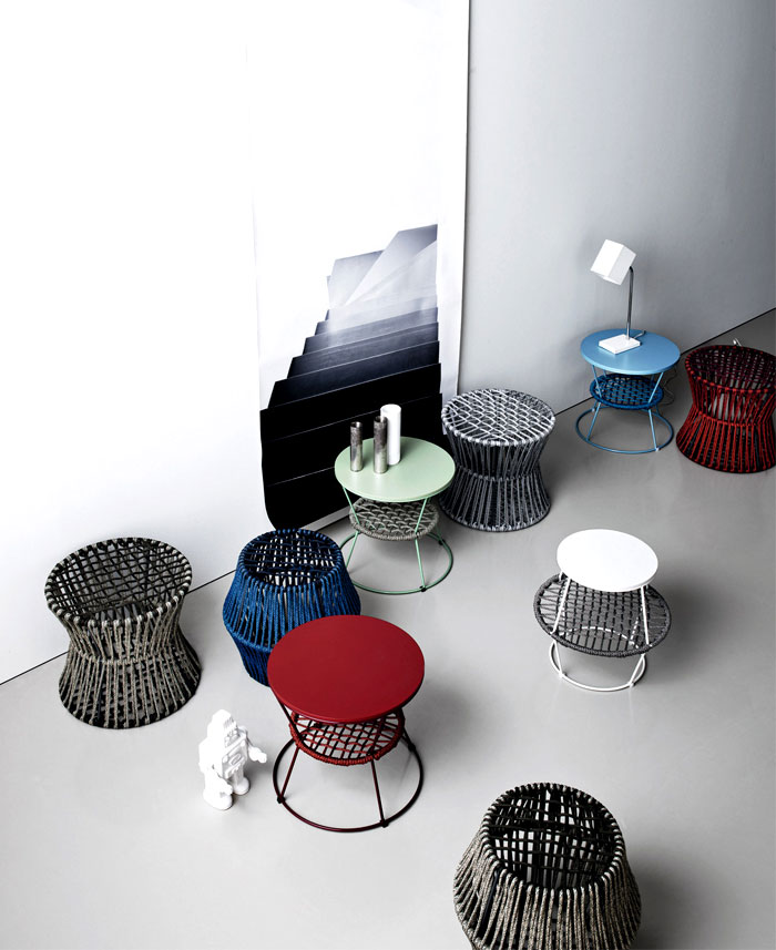 poufs-coffee-tables