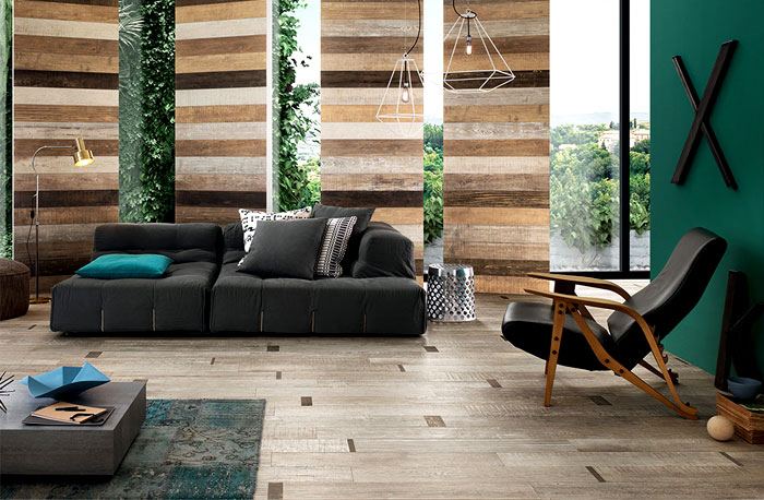 reused-wood-decor-trend