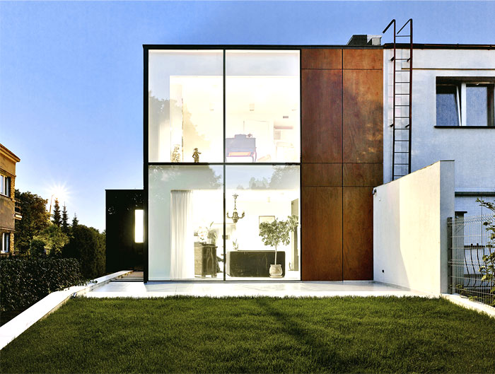 semi-detached-house-contemporary-pies-art