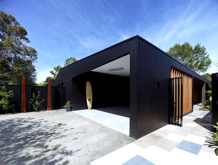 simple-sectional-gable-shape