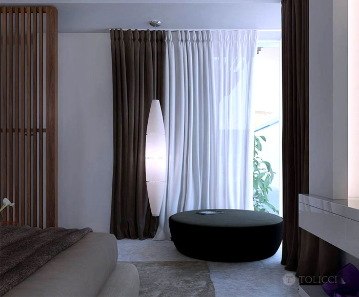studio-tolicci-design-bedroom-4