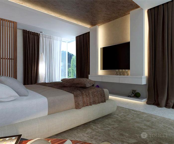 studio-tolicci-design-bedroom-5