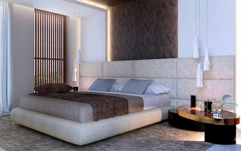 studio-tolicci-design-bedroom-featured
