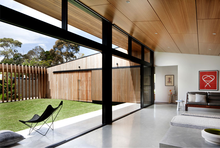 sustainable-private-home