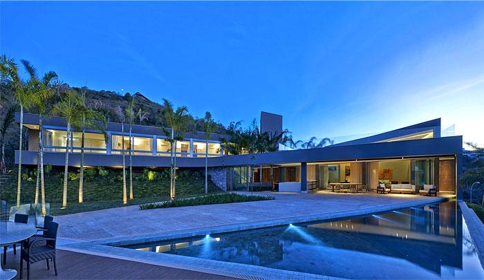 terrace-vale-dos-cristais-residence